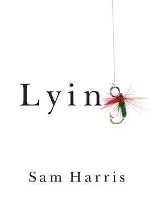 Lying imagine