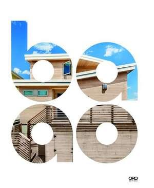 BFDO Assemblies de BAAO