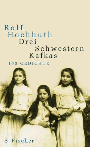 Drei Schwestern Kafkas
