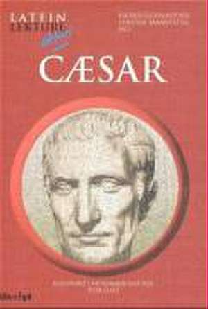 Caesar de Peter Glatz