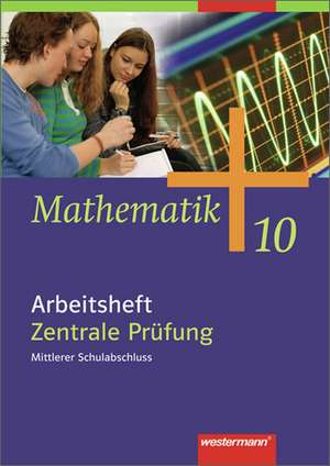 Mathematik - Allgemeine Ausgabe 2006 fuer die Sekundarstufe 1