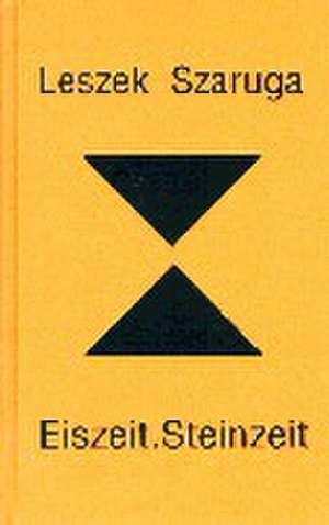 Briefwechsel 1921-1967