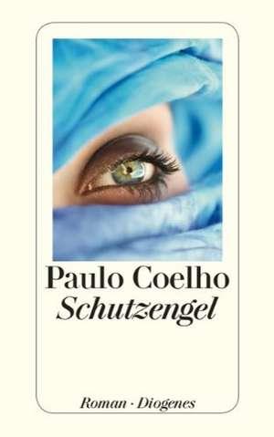 Schutzengel de Paulo Coelho
