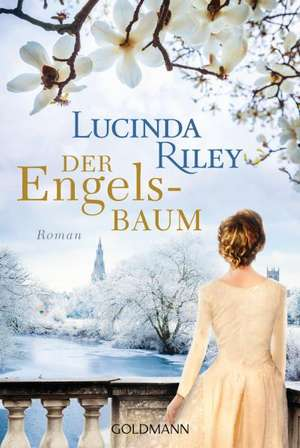 Der Engelsbaum de Lucinda Riley