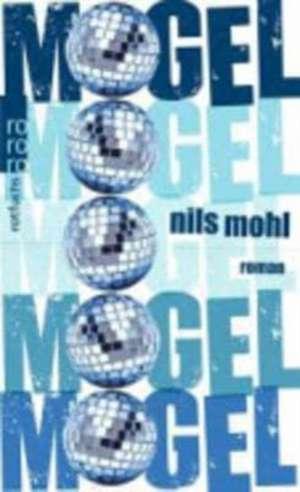 Naokos Lächeln de Haruki Murakami