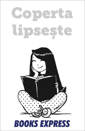 Amsterdam - Lieblingsorte de Bettina Baltschev