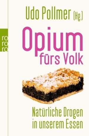 Opium fuers Volk