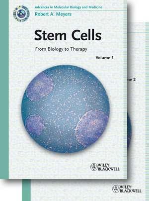 Stem Cells imagine