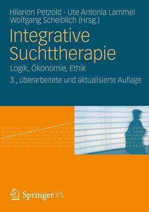 Integrative Suchttherapie