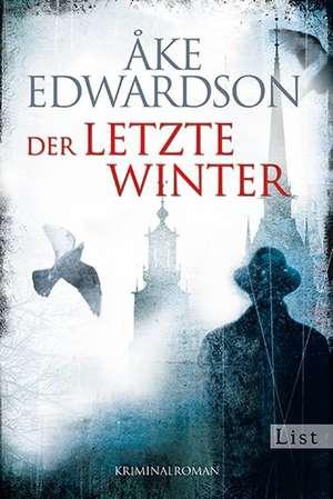 Der letzte Winter