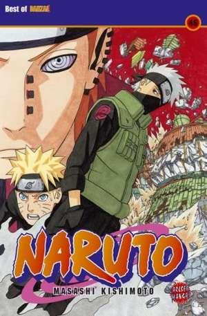 Naruto 46