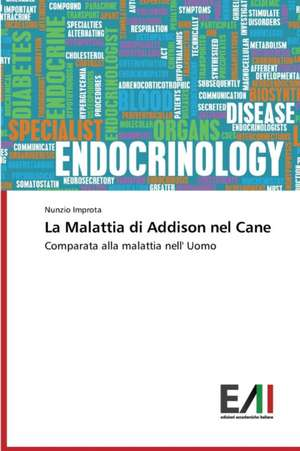 La Malattia Di Addison Nel Cane