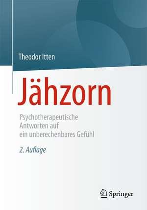Jaehzorn
