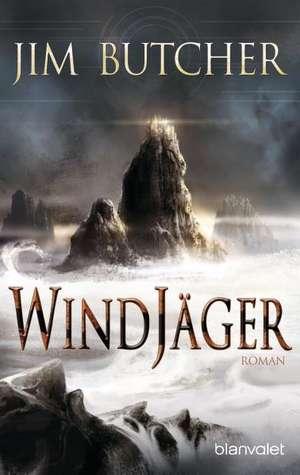 Windjaeger