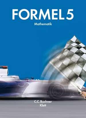 Formel 5 Neu