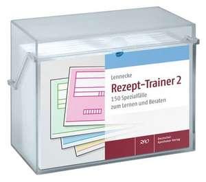 Rezept-Trainer 2