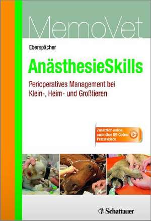 AnaesthesieSkills