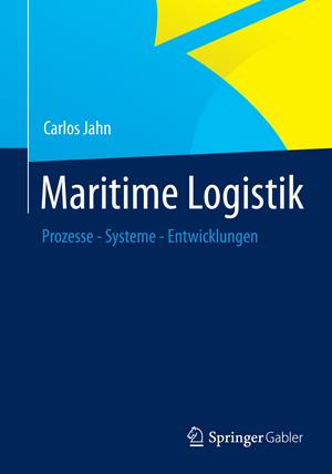 Maritime Logistik
