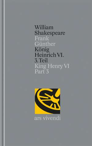 Koenig Heinrich VI. 3