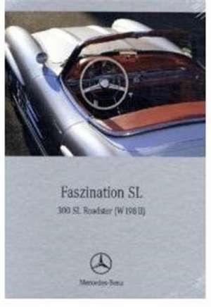 Faszination Sl