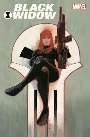 Black Widow, Bd. 2