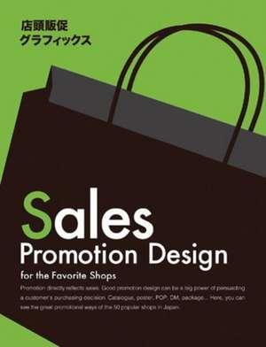 Sales Promotion de Azur Corporation