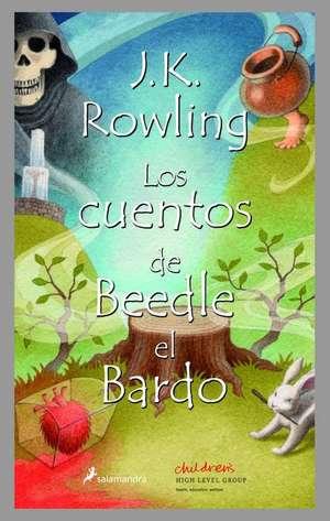 Cuentos de Beedle El Bardo, Los:  Proceedings of the International Workshop on 'Nets and Fishing Gear in Classical Antiquity - A First Approach, ' Cadiz de J. K. Rowling