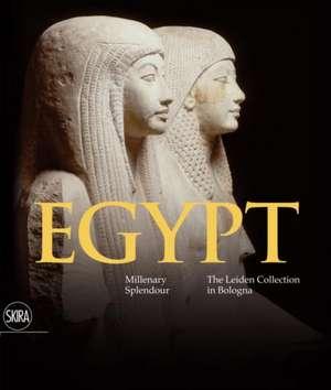 Egypt de Daniela Picchi
