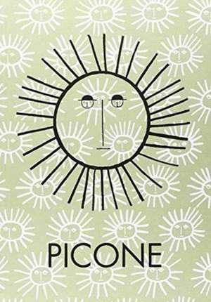 Archivolto Studio Picone Roma
