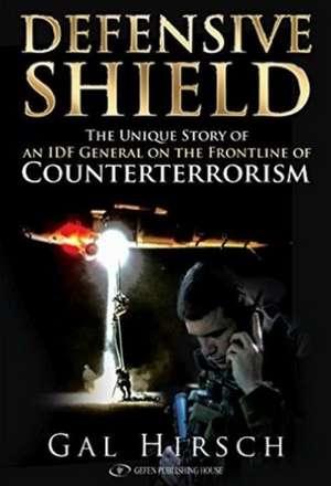 Defensive Shield imagine