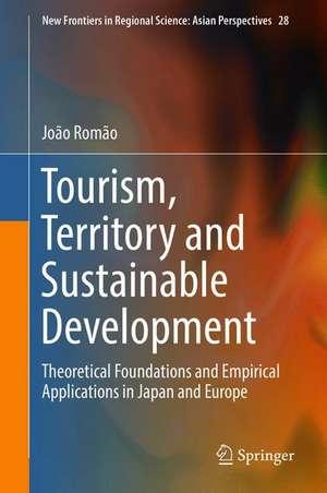 tourist attitudes towards sustainable tourism empirical To create a tourist destination as a system tourism supply  attitudes in coastal destinations of istria towards sustainable tourist supply.
