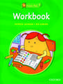 Potato Pals 2: Workbook