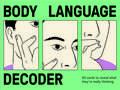 Body Language Decoder