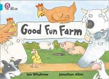 Good Fun Farm