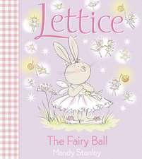 The Fairy Ball