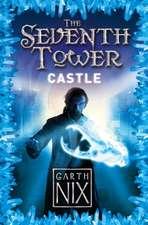Nix, G: Castle