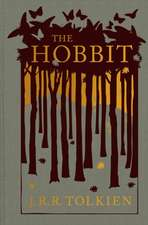 The Hobbit: Special collector's film tie-in edition