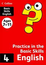English Book 4:  Teacher's Guide 3