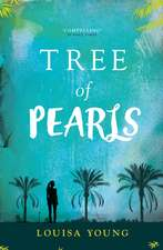 Tree of Pearls