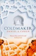 Coldmaker