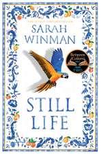 Winman, S: Still Life