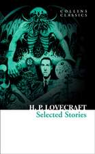 Selected Stories
