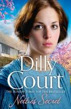 UNTITLED DILLY COURT BK 1 HB