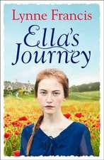 Ella's Journey