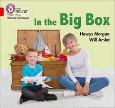 In the Big Box
