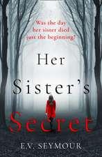 Her Sister's Secret