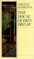 The House of Dies Drear:  Urban American Poetry Since 1975