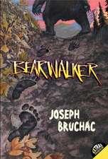 Bearwalker