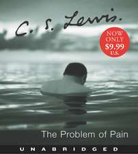 The Problem of Pain CD Low Price
