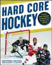 Hard Core Hockey